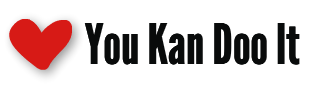 cropped You kan doo it logo